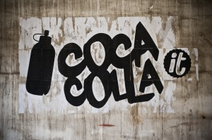 CocaColla.it