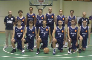 Basket Ome 01