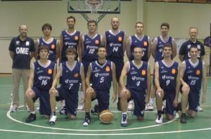 Basket Ome 01