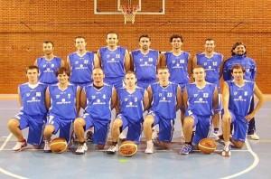Basket Brescia 2005