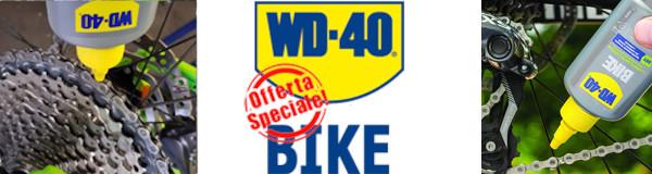wd40_orizz